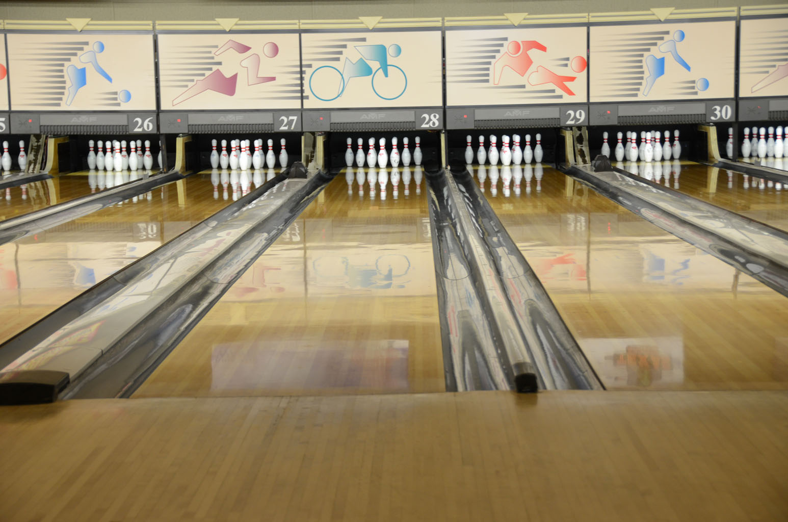 Miller_Time_Bowling_23 - croped