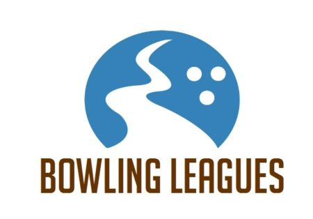 big_river_bowling leagues
